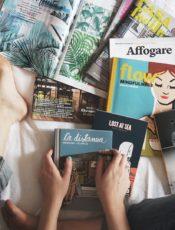 Как сделать чтение интересным?